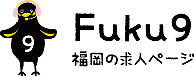 FUKU9(ふくきゅー)